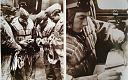 Vojni satovi Drugog svetskog rata-slika-b-nema-ki-piloti.jpg