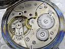 Vojni satovi Drugog svetskog rata-x1129.jpg