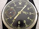 Vojni satovi Drugog svetskog rata-p362.jpg