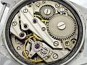 Vojni satovi Drugog svetskog rata-n62410.jpg