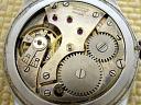 Vojni satovi Drugog svetskog rata-x17510.jpg