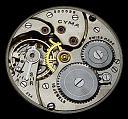 Vojni satovi Drugog svetskog rata-cyma_www_mvt.jpg