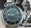 Vojni satovi Drugog svetskog rata-blackgct1.jpg