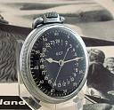 Vojni satovi Drugog svetskog rata-blackgct2.jpg
