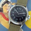 Vojni satovi Drugog svetskog rata-blackdialnavy4.jpg