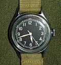 Vojni satovi Drugog svetskog rata-021.jpg