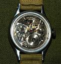 Vojni satovi Drugog svetskog rata-031.jpg