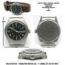 Američki vojni satovi - vijetnamska i postvijetnamska era-atypehamlo72.jpg