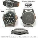 Američki vojni satovi - vijetnamska i postvijetnamska era-1.jpg