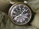 Američki vojni satovi - vijetnamska i postvijetnamska era-2.jpg