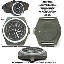 Američki vojni satovi - vijetnamska i postvijetnamska era-etype-popuplo72.jpg