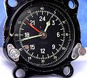 Vojni časovnici posebne namene-55m-img-05.jpg