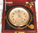 Vojni časovnici posebne namene-poljot-mh-dial-1981.jpg