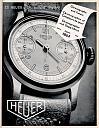 Njemački ručni vojni satovi-heuer1.jpg