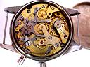 Njemački ručni vojni satovi-%24-kgrhqvhjbue63vvjtocbo6lzlv-yw%7E%7E60_58.jpg