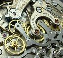 Njemački ručni vojni satovi-gaby270611omega15.jpg