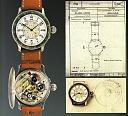 Njemački ručni vojni satovi-longines-pilot-2a.jpg