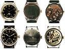 Njemački ručni vojni satovi-dh-german-military-watches-3.jpg