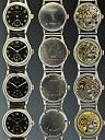 Njemački ručni vojni satovi-dh-german-military-watches-5.jpg