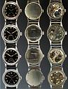 Njemački ručni vojni satovi-dh-german-military-watches.jpg