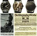 Njemački ručni vojni satovi-pronto.jpg