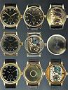 Njemački ručni vojni satovi-ru-ni-satovi.jpg