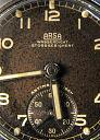 Njemački ručni vojni satovi-55306231.jpg