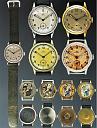 Njemački ručni vojni satovi-km-germany-3.jpg