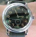 Njemački ručni vojni satovi-img0769yj9.jpg