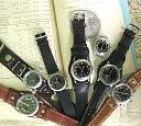 Njemački ručni vojni satovi-img1948.jpg