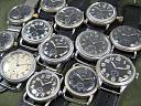 Njemački ručni vojni satovi-mil20watch20220020.jpg