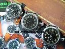 Njemački ručni vojni satovi-newfleigerwatches004.jpg