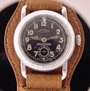Njemački ručni vojni satovi-1106-109e.jpg