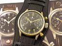 Njemački ručni vojni satovi-x7001.jpg