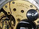 A.Lange & Sohne - Džepni i ručni vojni sat-489300665_o.jpg