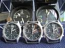 Seiko – službeno izdavani vojni satovi-raf_seiko_trio.jpg