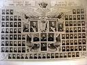 Satovi Vojne Akademije Kraljevine Jugoslavije-serbiamab32.jpg
