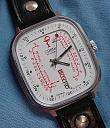 Medicinski/Doktorski satovi-slava-med-1.jpg