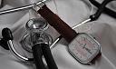 Medicinski/Doktorski satovi-slava-med-3.png