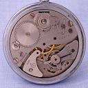 Sovjetske štoperice ( Zlatoust fabrika satova , Druga moskovska fabrika satova )-0491b.jpg
