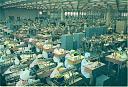 Sovjetske štoperice ( Zlatoust fabrika satova , Druga moskovska fabrika satova )-7-slava.jpg