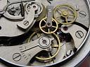 Sovjetske štoperice ( Zlatoust fabrika satova , Druga moskovska fabrika satova )-10.jpg