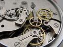 Sovjetske štoperice ( Zlatoust fabrika satova , Druga moskovska fabrika satova )-11.jpg