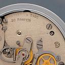 Sovjetske štoperice ( Zlatoust fabrika satova , Druga moskovska fabrika satova )-5.jpg
