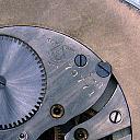 Sovjetske štoperice ( Zlatoust fabrika satova , Druga moskovska fabrika satova )-9.jpg