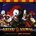 Digitalni mehanički (jump-hour) satovi-killer-klowns.jpg
