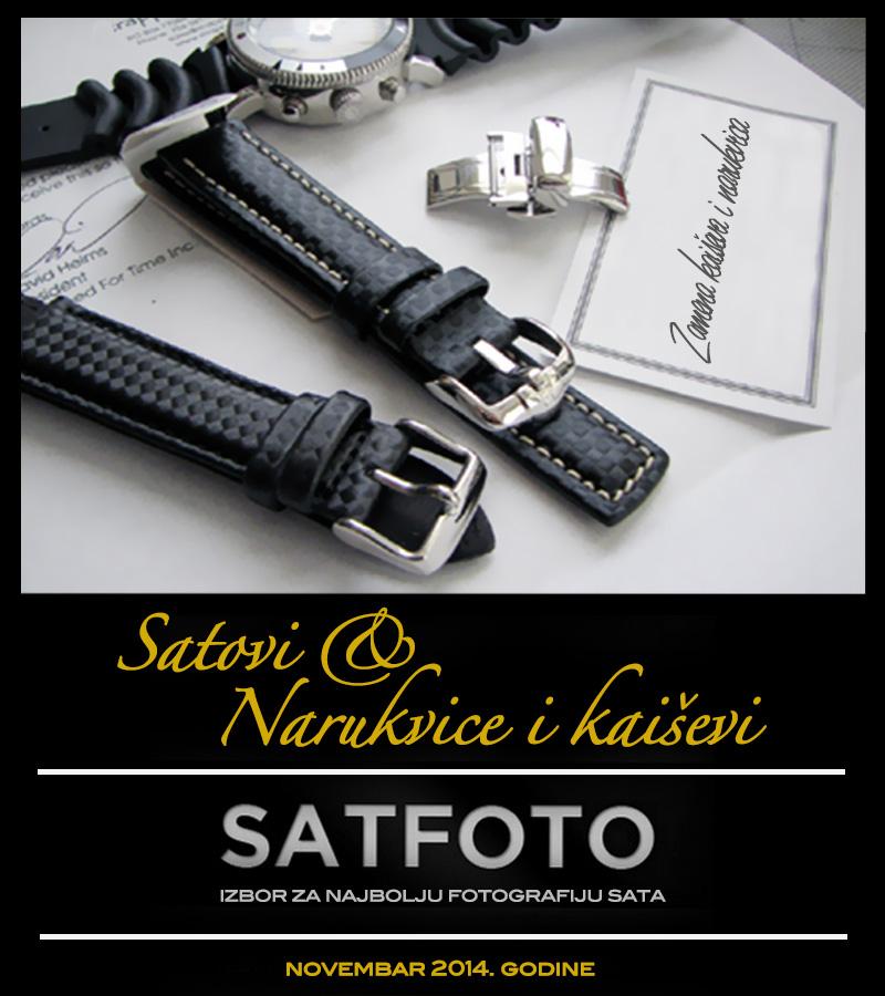 Naziv: SatFoto-Svet-Satova-Satovi-Narukvice-Kaisevi.jpg, pregleda: 723, veličina: 175,7 KB