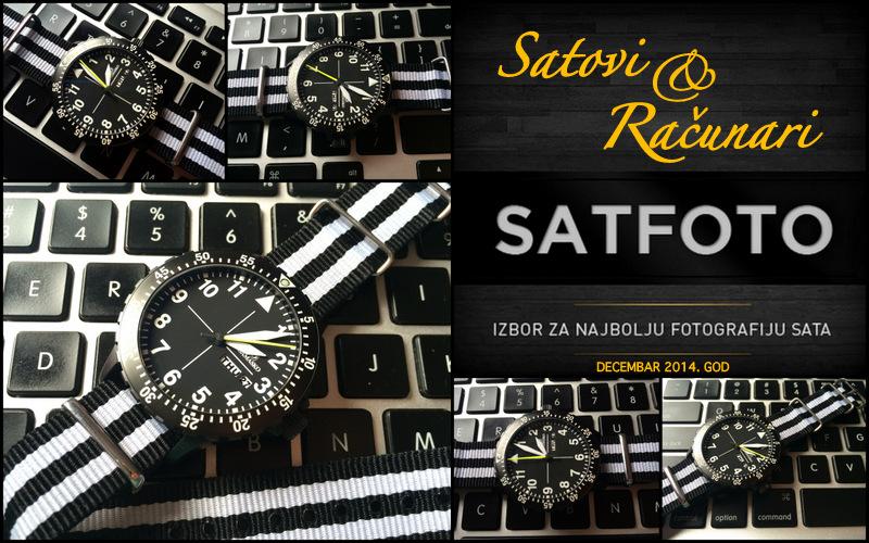 Naziv: SatFoto-Svet-Satova-Satovi-Racunari.jpg, pregleda: 458, veličina: 199,6 KB