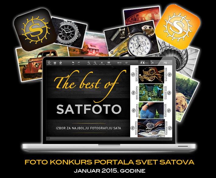 Naziv: SATFOTO-Svet-Satova-The-best-of.jpg, pregleda: 584, veličina: 162,9 KB