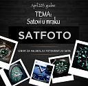 SATOVI U MRAKU - SatFoto - Foto konkurs-facebook-baner-satfoto-satovi-u-mraku-svet-satova.jpg